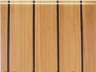 Промоция на Плотове с допълнително покритие за износоустойчивост