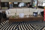 Промоция на изработка на луксозна мека мебел за заведения