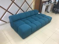 Промоция на диван tufty