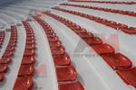 Промоция на Седалка за стадион