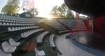 Промоция на Полипропиленови седалки за спортни трибуни