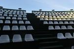 Промоция на Пластмасови седалки с различно приложение