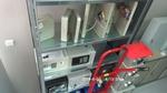 Промоция на Предлагаме разнообразие от метални стелажи за магазини