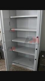 Промоция на Метални архивни шкафове с разнообразно приложение