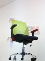 Промоция на доставка на офис столове за меко сядане