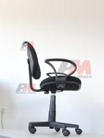 Промоция на въртящи офис столове за счетоводни фирми