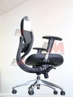 Промоция на въртящи офис столове цени