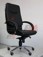 Промоция на комфортни въртящи офис столове