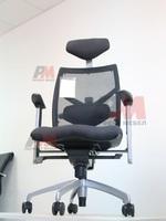 Промоция на въртящи офис столове с бизнеса  качество