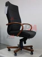 Промоция на въртящи офис столове за офис сгради