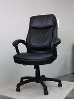 Промоция на въртящи офис столове на едро