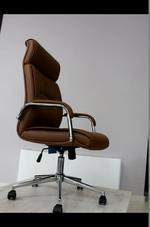 Промоция на скъпи офис столове за фирми