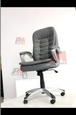 Промоция на скъпи офис столове за строителни фирми