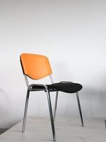 Промоция на посетителски офис столове с ниска цена