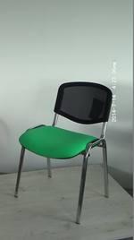Промоция на качественни посетителски офис столове